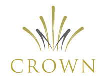 Crown%2520logo_edited_edited.png