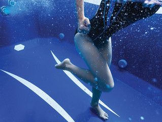 Swim Spas Are Not All Created Equal. What You Need To Know Before You Buy