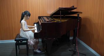 9a-錄製鋼琴比賽.jpg