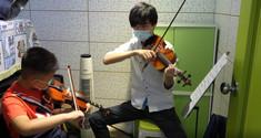3c-小提琴課.jpg