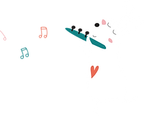Rabbit music note.png