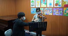 3-小提琴課.jpg