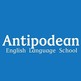 Antipodean.jpg