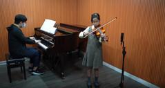9-錄製小提琴比賽.jpg