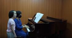 2a-聲樂課.jpg