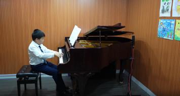 9b-錄製鋼琴考試.jpg