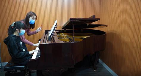 5b-鋼琴課.jpg