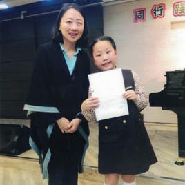 15-第68屆香港學校音樂節劉思瑶鋼琴獨奏六級組第三名.jpg