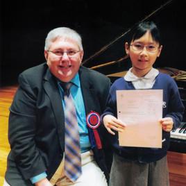 18-第67屆香港學校音樂節尹頌恩鋼琴獨奏二級組第三名.jpg
