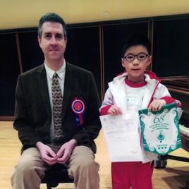 3-第68屆香港學校音樂節蔡祉齊鋼琴獨奏二級組第一名.jpg