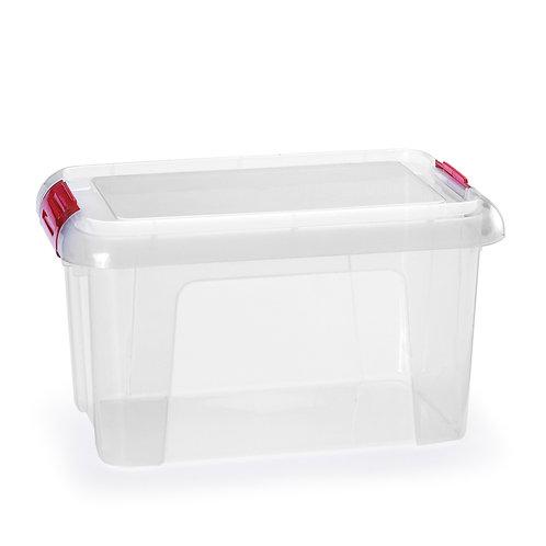 Container 6,5L