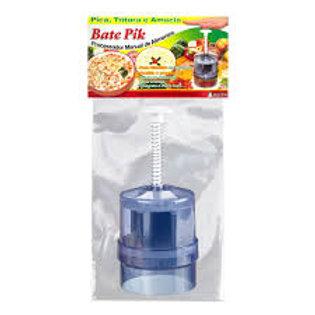 BATE PIK 23X10CM KEITA BP02