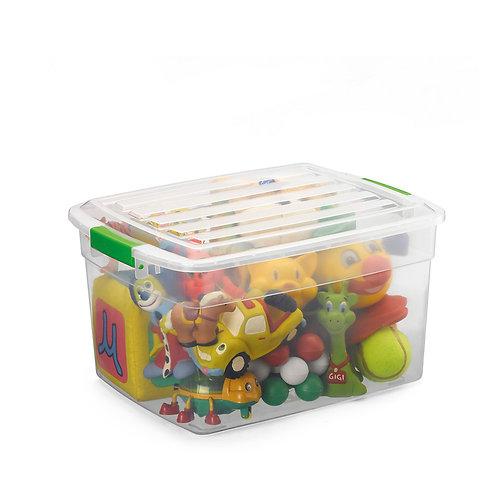Container Pq 14,5 L