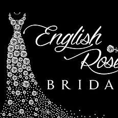 English Rose Bridal.jpg