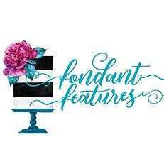 Fondant Features.jpg