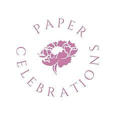 Paper Celebrations.jpg