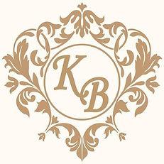 Kerrie Boag.jpg