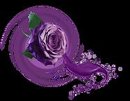 liquid rose Desat.png