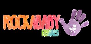 Rockababy Rentals Transparent Logo.jpg.p