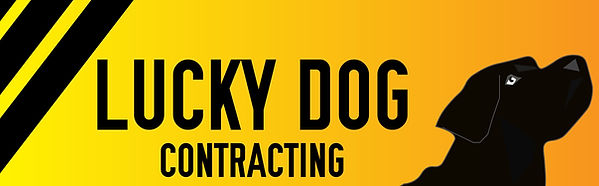 37690_lucky dog logo-for print-with bg_1