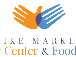 Charity Fund Details Partnership with Pike Market Senior Center