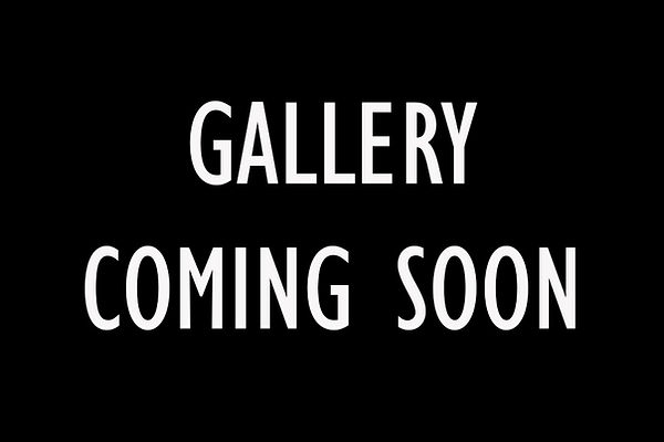 gallery coming soon.jpg
