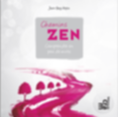 Capture - couverture - Chemins Zen.PNG