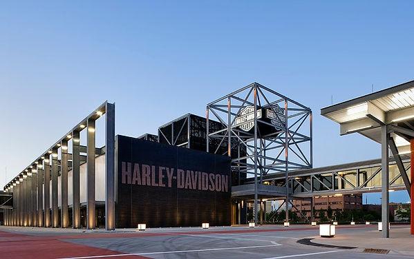 jb-harley-davidson-museum-01.jpg