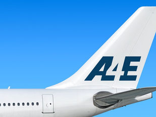 AER Airlines