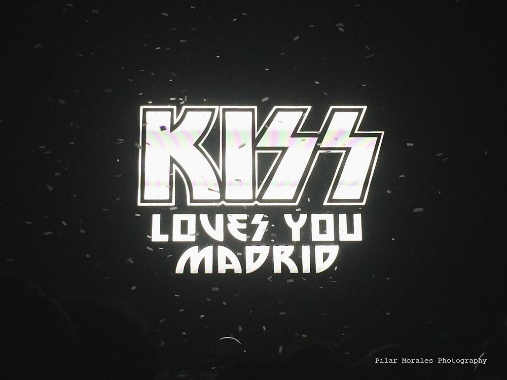 Kiss 015