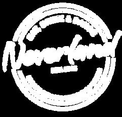 2020 neverland logo white.png