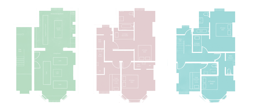 beach house floor plans colour FINAL.png