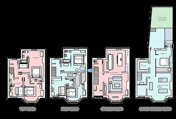 beach house floor plans.png