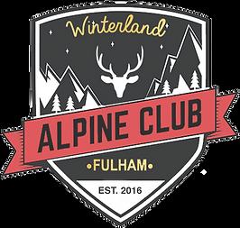 winterland logo.png
