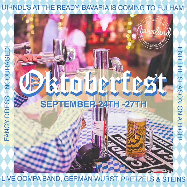 oktoberfest square WITH TEXT 1.png
