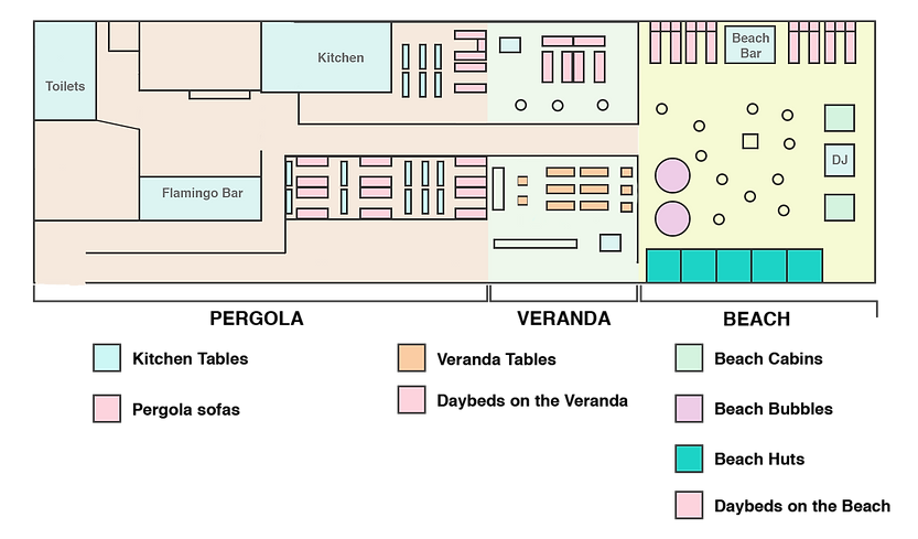 summer 2020 floor plan AUG.png