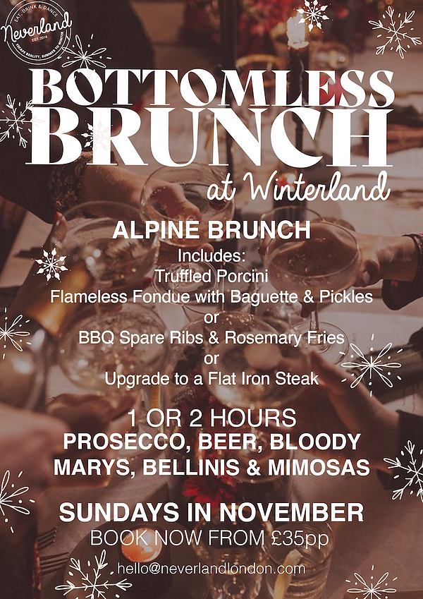 BRUNCH POSTER WINTER copy 2.png