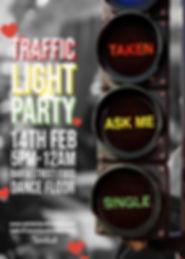 traffic light party eventbrite.jpg