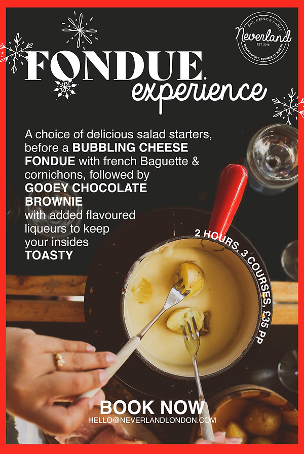 fondue experience poster.png