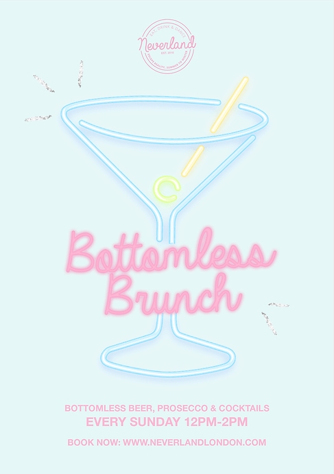 b brunch 2021-min.png