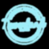 neverland logo BABY BLUE.png