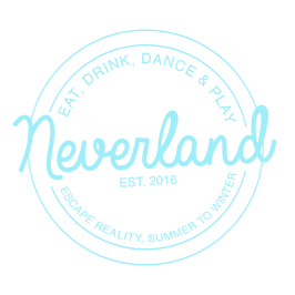neverland logo BABY BLUE.png