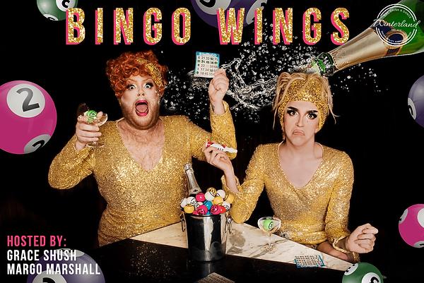 bingo wings landscape (1)-min.png