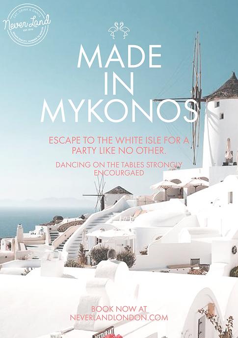 SUMMER 2021 EVENT FLYERS - MYKONOS.png