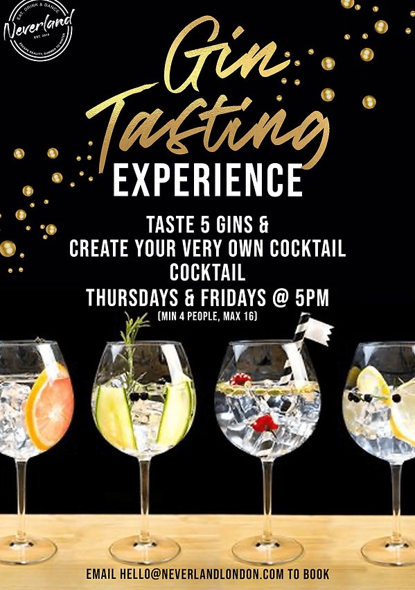 GIN TASTING POSTER-min.png