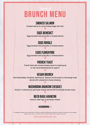 brunch menu.png