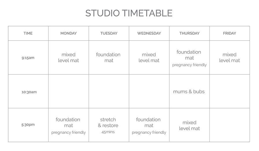 Studio_JULY timetable_5.07.21-01.jpg