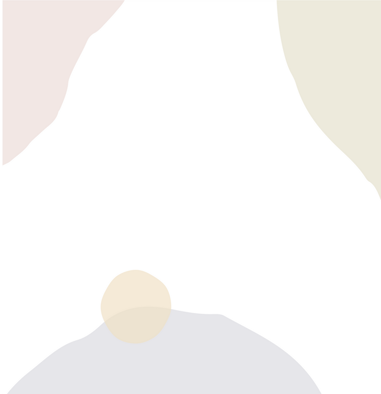 Abstract Colours_-08.png