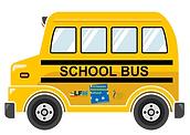 Bus school.png