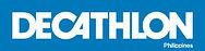 LogoDecathlon.jpg